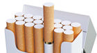 Adolescente xinga mãe por não conseguir dinheiro para comprar cigarros