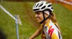 Galeria de fotos da Copa Internacional de Mountain Bike 2012 em Araxá
