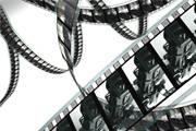 Cine Sesc chega a Araxá com ampla programação