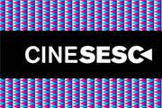 Cine Sesc divulga nova programação em Araxá