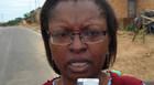Cozinheira acusa supervisor da cantina da prefeitura de cometer ofensa racial