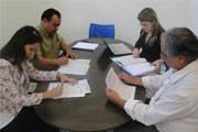 Prefeitura atende solicitação do Sinplalto e inicia implantação da Cipa