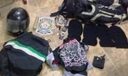 Polícia Civil prende assaltante que agia na região da avenida Imbiara