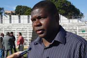 Cleber pede demissão e diretoria busca Luiz Eduardo