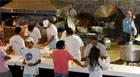 Clube da Cozinha de Araxá comanda viagens gastronômicas no Festival Internacional