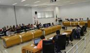 Câmara debate Projeto de Lei Orçamentária para 2014