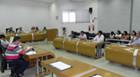 Câmara aprova Piso Nacional da Educação para professores municipais