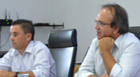 Câmara abre 2013 com reunião interna para servidores e vereadores