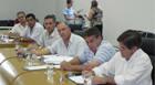 AO VIVO: Reunião extraordinária da Câmara Municipal de Araxá