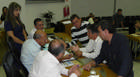 AO VIVO: Reunião da Câmara Municipal de Araxá