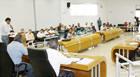 Legislativo inicia pronunciamentos e apresenta presidentes das Comissões Permanentes