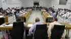 Câmara adia votação do novo piso para dentistas pela segunda vez