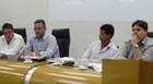 Executivo aumenta estimativa de arrecadação do Orçamento 2013