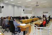 Projetos aprovados – Reunião ordinária 08/10/2013