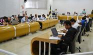 Recomposição salarial dos vereadores é aprovada na Câmara Municipal por 9 a 2
