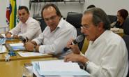 Confira os projetos aprovados pela Câmara – 30/04/13
