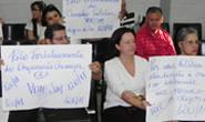 Câmara aprova reestruturação do Conselho da Criança e do Adolescente