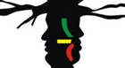Coafro lança projeto Tambores Africanos
