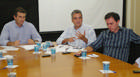 Áreas de Distritos Industriais serão transferidas para municípios