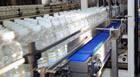 Codemig seleciona empresas para otimizar o negócio de águas minerais