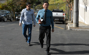 Polícia Civil abre investigações sobre compra de apoio político na Câmara Municipal