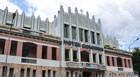Grande parte da PMA passa a funcionar no Instituto Colombo a partir de março