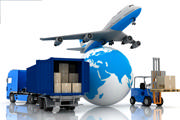 Acia promove reunião sobre comércio exterior no próximo sábado