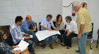 Comissão Especial elabora estudo sobre o patrimônio histórico e cultural de Araxá