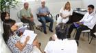 Comissão promove primeira reunião para analisar legislação do patrimônio histórico e cultural