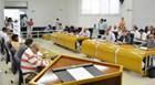 Vereadores falam sobre atuação nas Comissões Permanentes da Câmara