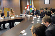 Copa 2014 pode consolidar Minas como rota turística internacional