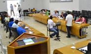 Câmara reivindica repasse de R$ 600 mil para Casa do Caminho