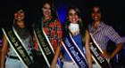 Rainha da ExpoAraxá 2013 está sendo escolhida