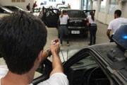 Governo de Minas anuncia concurso para 1 mil novos investigadores da Polícia Civil