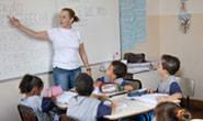 Concurso da Secretaria de Estado de Educação atrai cerca de 263 mil candidatos