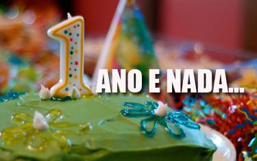 """Prefeito comenta o """"aniversário"""" da não realização do concurso público"""