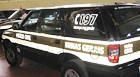 Polícia Civil de Minas Gerais oferta 1.497 em concurso público