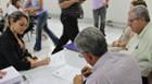 Prefeitura empossa mais 30 concursados que vão atuar na Educação