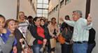 PMA empossa mais 172 aprovados no concurso público de 2012