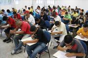 Cemig Serviços abre 322 vagas em concurso público