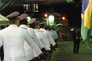 Concurso da Polícia Militar oferta 120 vagas para oficial
