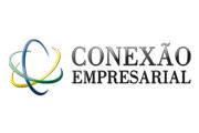 """""""Conexão empresarial"""" discute rumos da economia brasileiro em encontro do PIB mineiro em Araxá"""