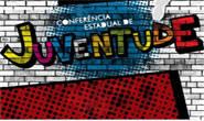 SEEJ realiza 3ª Conferência Estadual da Juventude em Araxá