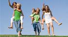 Araxá recebe Conferência Municipal dos Direitos da Criança e do Adolescente