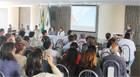 Araxá recebe 1ª Conferência Municipal de Direitos do Idoso