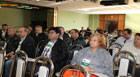 Araxá promove etapa municipal da Conferência das Cidades
