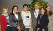 CSD participa do Congresso Internacional da Rede Pitágoras