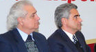 Araxá participa do 28º Congresso Nacional de Laticínios