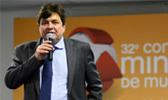 Governo estadual regulariza o pagamento do Piso Mineiro a prefeituras