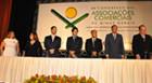 Empresários se reúnem em Araxá para o 14º Congresso da Federaminas